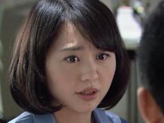 艾米加油第23集预告-沈星得癌症