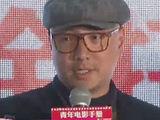 """徐峥""""挤对""""王宝强 称《泰囧》不是他本色出演"""