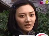 """潘之琳获封""""抗战女神"""" 倍感委屈"""