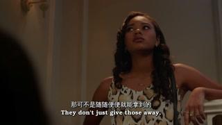 《致命武器 第二季》爸妈的管教太严格  女儿需遵守门禁
