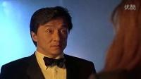 《神奇燕尾服》预告片 成龙大跳热舞