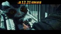 武侠金曲女王李丽芬重出江湖 歌迷:她终于回来了!