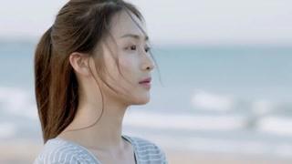 《越南版太阳的后裔》怀芳和阿坚再次重归于好 女人真是善变