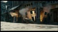 《十月围城》15秒片花 2
