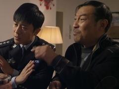 江城警事第31集预告片