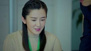 《西京故事》安琳怀孕甲秀改了个新方案 把罗天福淑惠也搬进节目