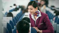 《中国机长》曝插曲MV《翱翔天地》,献给生活中每个坚守岗位的平凡人的赞歌!