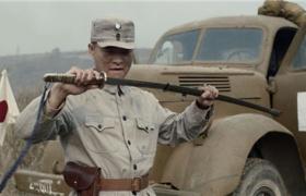 【太行山上】第28集预告-刘邓大军打败日军