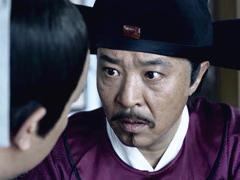 大明按察使预告-24:锦衣卫铜腰牌暴露凶手