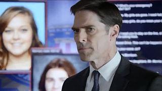 犯罪心理第8季 第14集预告