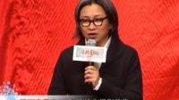 《十月围城》票房2.08亿 陈可辛拍电视剧前传