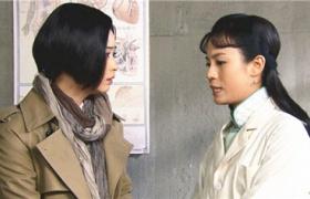 【麻雀春天】第21集预告-蒋欣心疼为革命牺牲幸福女子