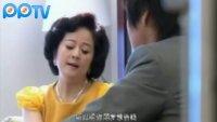 彩虹甜心第30集精彩看点2