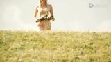 《电影43》 制作特辑之Anna Farris & Chris Pratt
