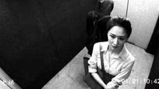 #心理罪  #李易峰  #我的观影视报告 四点钟吃完早饭来更新了!