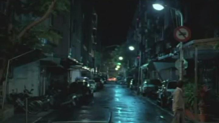 一页台北 台湾预告片 (中文字幕)