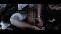 猎头游戏(美国版预告片)