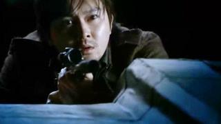 人在江湖(片段)不合格的杀手