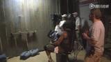 《德州电锯杀人狂3D》 拍摄直击