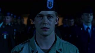 美国军队与碧昂丝一起表演  这不是我认识的碧昂丝