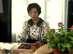 与狼共舞2-11至13:刘子峰送炸弹搞破坏
