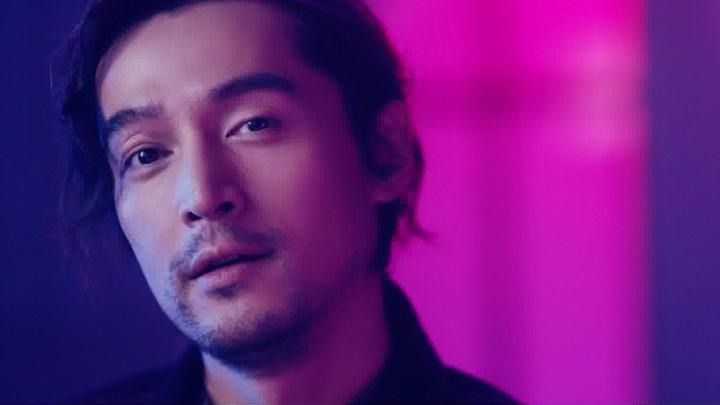 南方车站的聚会 MV:胡歌献唱片尾曲《美丽的梭罗河》
