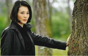 【绝地刀锋】第35集预告-刘雨鑫用计杀情敌