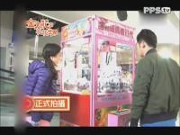 金大花的华丽冒险-花絮04