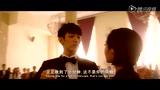 《小时代2》曝顾氏夫妇舞蹈片段 完美情侣演绎精彩探戈