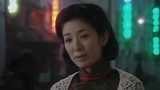 罗湘绮积极开导梅宝不要灰心!这样的老师哪里找?