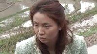 """陈建斌受伤""""灰头土脸"""" 小陶虹变身麻将西施"""