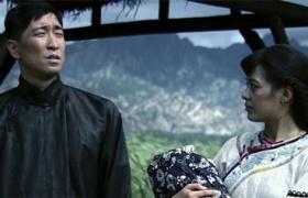 【异镇】第21集预告-王千源王力可在外回家