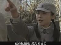 中国骑兵-片花