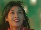 《大话西游》二十年经典重映 悲情版预告片