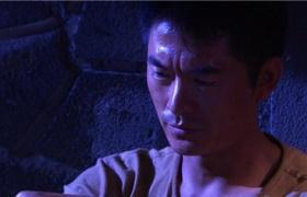 【冲出月亮岛】第29集预告-朱泳腾垂头丧气欲放弃