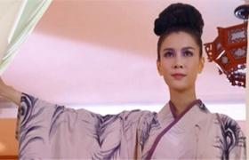 【闪亮茗天】第84集预告-朱梓骁为帮兄弟骗嫣然