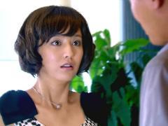 恋爱的那点事儿-8:佟丽娅暗恋杜淳被戳穿