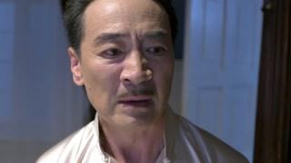 《面具背后》秦叔向珍云坦白一切 林建斌当年横刀夺爱恨他至此