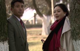 钢的琴-25:桂林街头卖唱遭前妻奚落