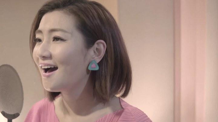 麦兜·饭宝奇兵 MV1:任家萱献唱主题曲《心灵猪汤·童真》 (中文字幕)