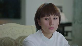 《我的前半生》看袁泉演技很到位
