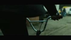 非常人贩3 片段之Bicycle