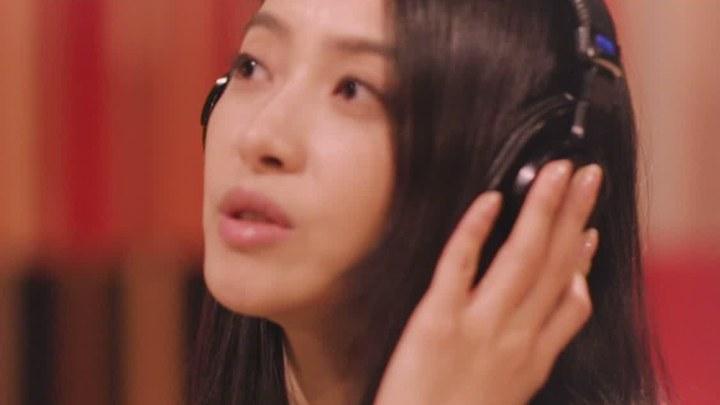 我的新野蛮女友 MV2:宋茜演唱主题曲《I Believe》 (中文字幕)