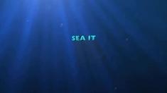 海底总动员 蓝光预告片2