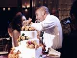 《警戒结束》片段:先浪漫后狂野,这段婚礼舞蹈好赞!