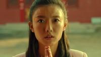 """《灰猴》:""""生日快乐""""MV 诙谐故事暗藏至真性情获赞笑中有泪"""
