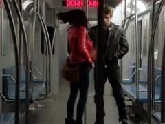 《未来青年》第1季第12集预告