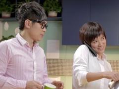 20130703 屌丝男士第2季 接电话篇