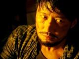《火龙对决》预告片 黎明、王宝强上演暴力对决