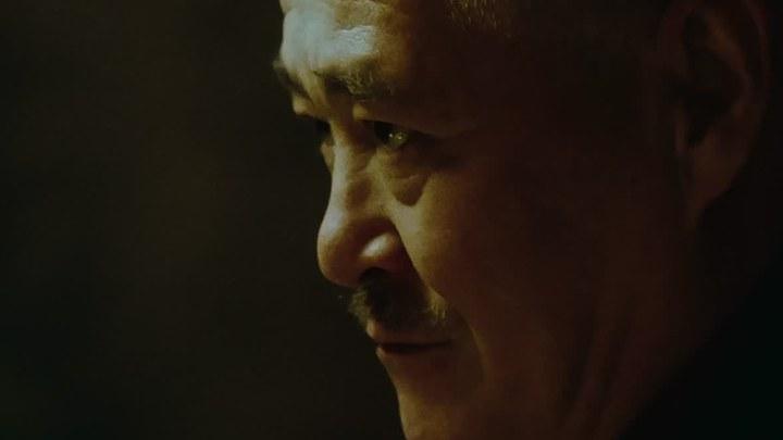 一代宗师 花絮2:制作特辑之赵本山 (中文字幕)